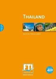 FTI Thailand Wi1112