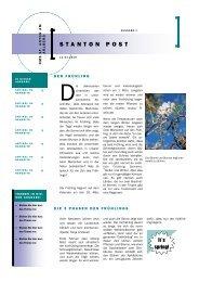 Schülerzeitung 1