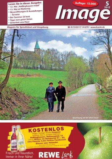 KOSTENLOS - Image