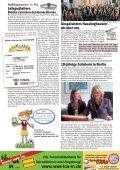 KOSTENLOS - Image - Seite 4