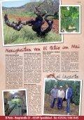 KOSTENLOS - Image - Seite 5