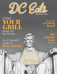 DC Eats Magazine_First Issue_Update