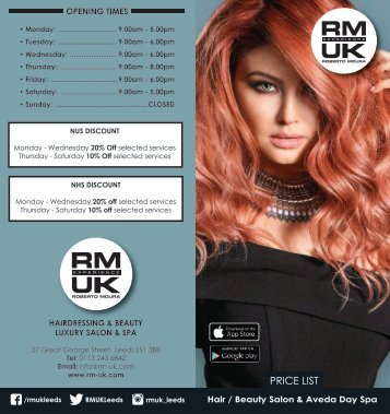 RMUK leaflet-2018