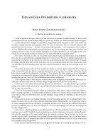 4. lielais jāņa evaņģēlijs.  4 grāmata. 1-263 - Page 3