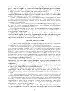 4. lielais jāņa evaņģēlijs.  4 grāmata. 1-263 - Page 4