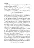4. lielais jāņa evaņģēlijs.  4 grāmata. 1-263 - Page 5