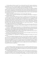 4. lielais jāņa evaņģēlijs.  4 grāmata. 1-263 - Page 6