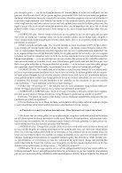 4. lielais jāņa evaņģēlijs.  4 grāmata. 1-263 - Page 7