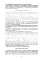 3. lielais jāņa evaņģēlijs.  3 grāmata. 1-246 - Page 6