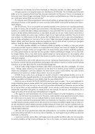 3. lielais jāņa evaņģēlijs.  3 grāmata. 1-246 - Page 7