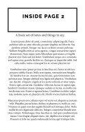 FLIBOOK Test002 - Standard - Page 2