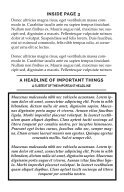 FLIBOOK Test002 - Standard - Page 3