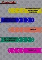 FINANZAS (1) - Page 4