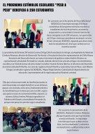 FINANZAS (1) - Page 7