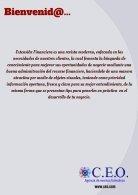 FINANZAS (1) - Page 2