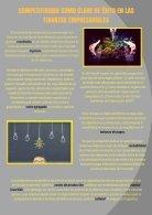 FINANZAS (1) - Page 5