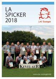 Spicker_2018