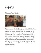Book of thoughts2 - Page 2