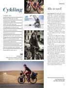 Cykling nr 1 2018 - Page 3