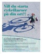 Cykling nr 1 2018 - Page 5