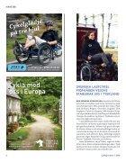 Cykling nr 1 2018 - Page 6