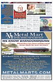 American Classifieds April 12th Edition Bryan/College Station - Page 3
