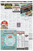 American Classifieds April 12th Edition Bryan/College Station - Page 4