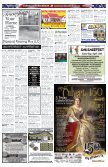 American Classifieds April 12th Edition Bryan/College Station - Page 5