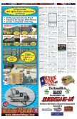 American Classifieds April 12th Edition Bryan/College Station - Page 6