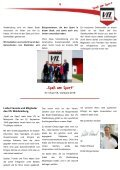 SAS 2018  - Page 4