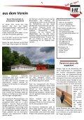 SAS 2018  - Page 5
