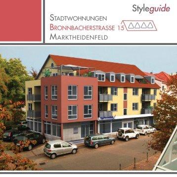 Styleguide_Marktheidenfeld