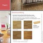 Styleguide_Marktheidenfeld - Page 4