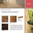 Styleguide_Marktheidenfeld - Page 5