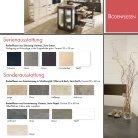 Styleguide_Marktheidenfeld - Page 7