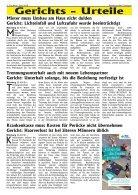 April 2018 - Page 4