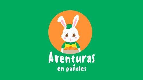 presentacion Aventuras