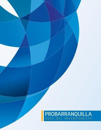 GUIA-DEL-INVERSIONISTA-FINAL DE PROBARRANQUILLA