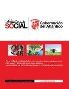 GUIA-DEL-INVERSIONISTA-FINAL DE PROBARRANQUILLA - Page 4