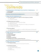 GUIA-DEL-INVERSIONISTA-FINAL DE PROBARRANQUILLA - Page 5