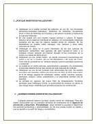 CARTILLA DIGITAL DEL INVERSIONISTA - Page 6