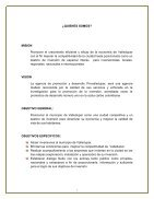 CARTILLA DIGITAL DEL INVERSIONISTA - Page 2