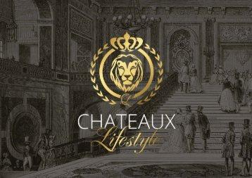 Chateaux Lifestyle