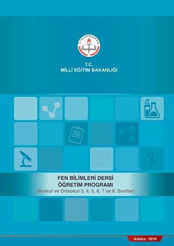 201812312311937-FEN BİLİMLERİ ÖĞRETİM PROGRAMI2018 (1)