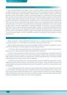 201812312311937-FEN BİLİMLERİ ÖĞRETİM PROGRAMI2018 (1) - Page 6