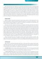 201812312311937-FEN BİLİMLERİ ÖĞRETİM PROGRAMI2018 (1) - Page 7