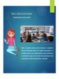 Como gravar vídeo aula - Cartilha de orientações e dicas - Page 3