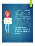 Como gravar vídeo aula - Cartilha de orientações e dicas - Page 7