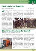 04/2007 - Gemeinde Großradl - Seite 5