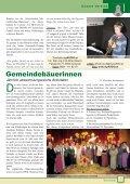 04/2007 - Gemeinde Großradl - Seite 7